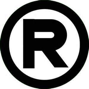 Процедура регистрации брендов, товарных знаков или логотипов