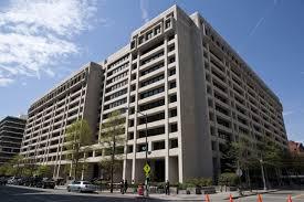МВФ признал превосходство исламской финансовой системы