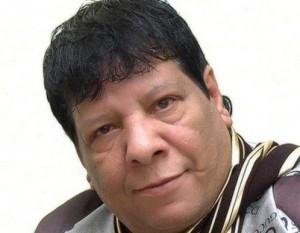 Египетский певец: «Я воевал с ИГИЛ и достоин награды»