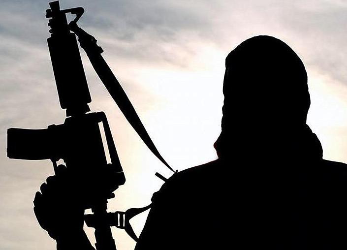 В Малайзии выпустили фетву, запрещающую воевать в рядах ИГИЛ