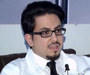 Мусульманин спас жизнь пьяному водителю
