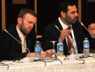 Эксперт: «В следующий раз исламисты возьмут власть надолго»