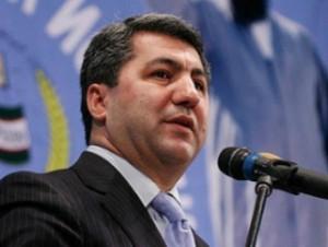 Таджикистан перед опасной чертой