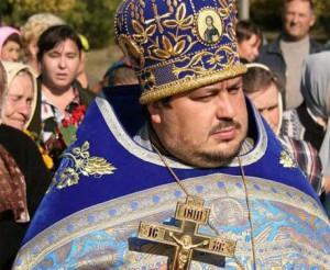 РПЦ поможет импортозамещению усердными богослужениями