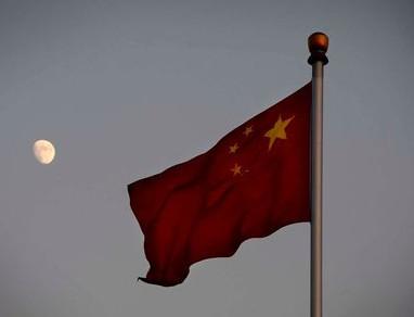 Исламские финансы добрались до Китая
