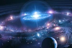 Ученые-атеисты поверили в существование Бога