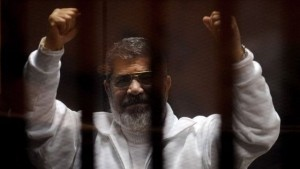 """К чему приведет борьба с """"Братьями-мусульманами"""" в Египте?"""
