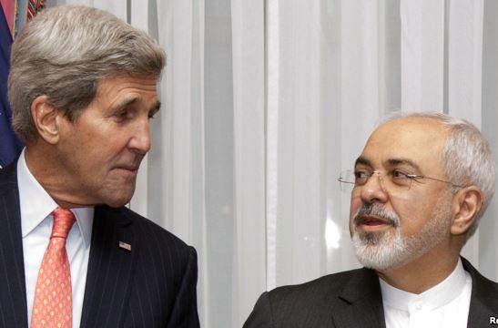 На какие реальные уступки пошел Иран под давлением санкций