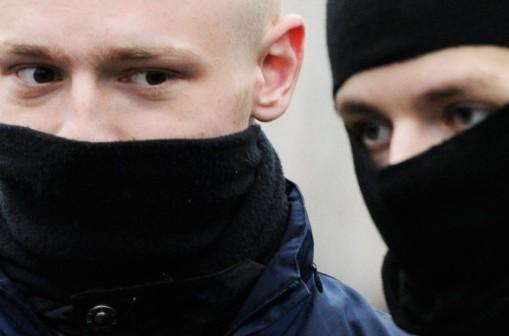 Националист отделался условным сроком за призывы к насилию над мусульманами