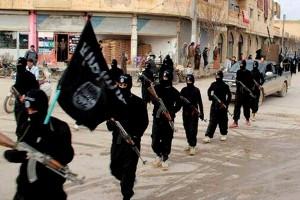 Президент: ИГИЛ не является прямой угрозой России