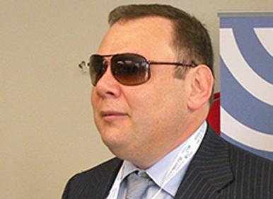 Российский олигарх Фридман будет платить налоги в Британии