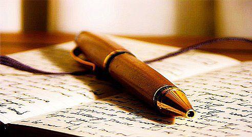 Лучшие истории будут опубликованы в специальном альманахе