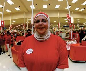 Фетва о работе мусульманина в супермаркете со спиртным