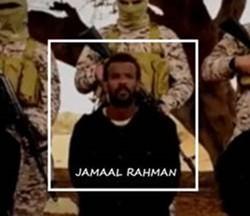 Мусульманин погиб, пытаясь спасти друга-христианина