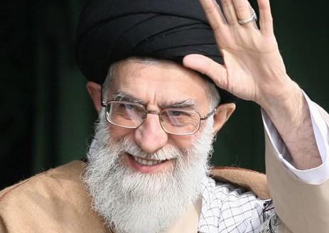 Как аятолла Хаменеи перехитрил Instagram