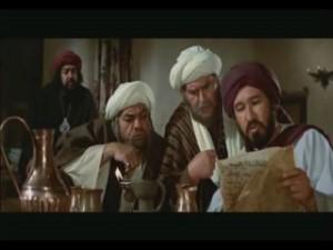 """Пророк Мухаммад и """"геноцид"""" евреев в Медине"""
