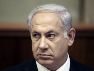Нетаньяху: Соглашение с Ираном – угроза существованию Израиля