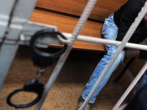 Картинки по запросу Пытки в полиции