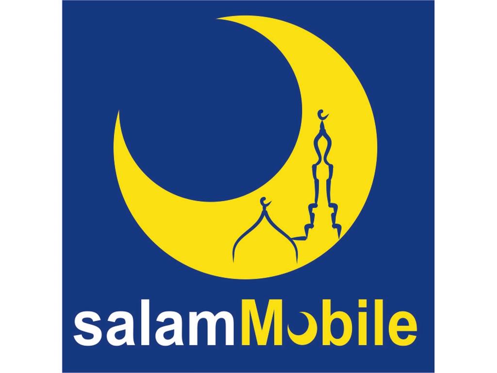 На Kickstarter запущен проект «SALAM MOBILE»