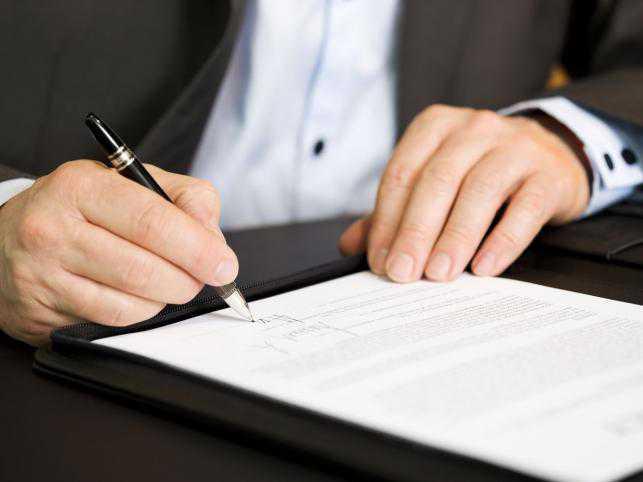 Регистрация компаний ип бизнес гарант регистрация ооо