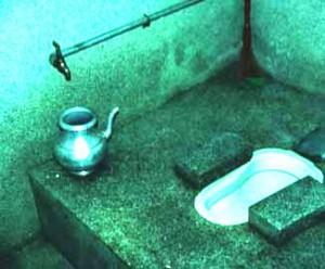 Фетва о туалетной бумаге положила конец спорам