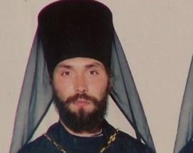 """Церковь открестилась от священника-наркомана, """"наехавшего"""" на мусульман"""