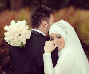В России никах могут приравнять к законному браку