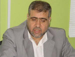 ХАМАС: Экстремистские группировки — инструмент в руках спецслужб