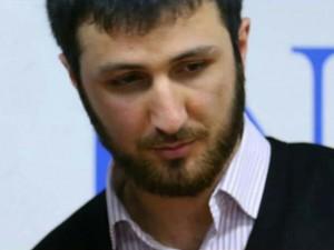 В деле известного дагестанского правозащитника всплыло оружие