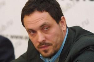 Шевченко об аресте Магомедова: Неподконтрольные Абдулатипову силовики пытаются поджечь Дагестан