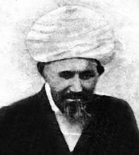 В Троицке почтят память уральского шейха