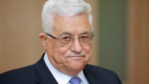 Палестинских студентов массово арестовывают за поддержку ХАМАС