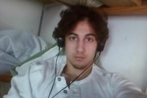 Кадыров о теракте в Бостоне и инсценировках американских спецслужб
