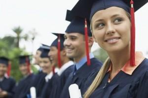 В 2017 году у Чечни появится собственный Гарвард