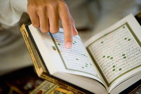 Мусульмане Крыма осуществят свою мечту в Рамадан