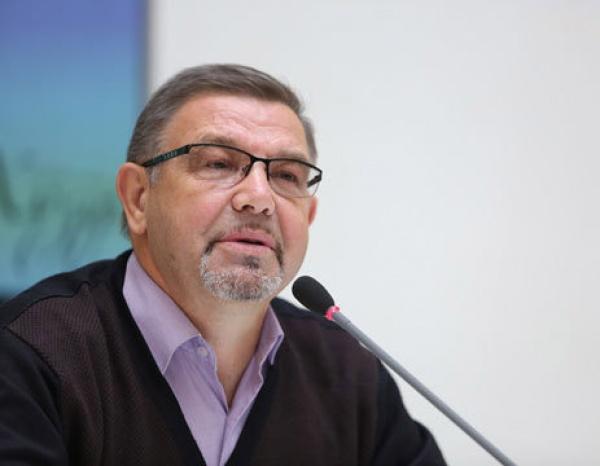 Ректор РИУ: «В Булгарах российские мусульмане, наконец, объединятся»