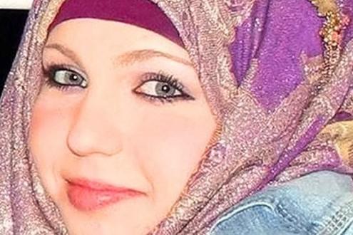 Убийцей мусульманки оказался 16-летний подросток