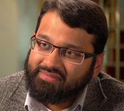 Исламский ученый высказался о стрельбе в Техасе