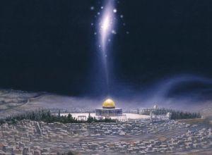 Приближается ночь аль-Исра валь-Мирадж. В чём её особенность?