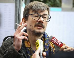 Charlie Hebdo покидает главный автор карикатур на Пророка