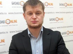 Обойдемся без иллюзий: эксперт откровенно о будущем исламских финансов в РФ