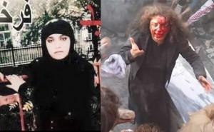 Годом тюрьмы отделались афганцы, казнившие больную девушку за Коран