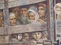 В мире отмечают День скорби крымских татар