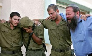 Справится ли новый радар Израиля с палестинскими ракетами?