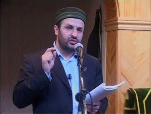 Дагестанский имам: Многоженцы – истинные патриоты, которых нужно холить и лелеять