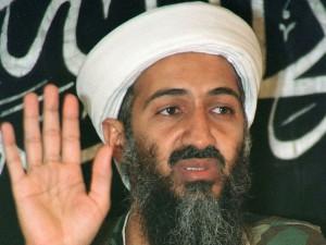 Бен Ладен заговорил об «Исламском государстве»