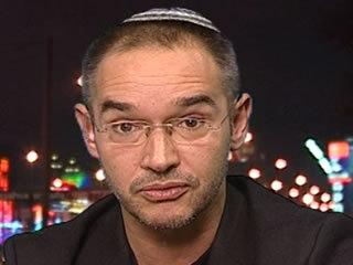 Носик призвал воевать с исламом