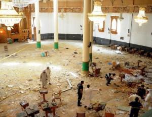 Исламские ученые осудили теракты во Франции, Кувейте и Тунисе