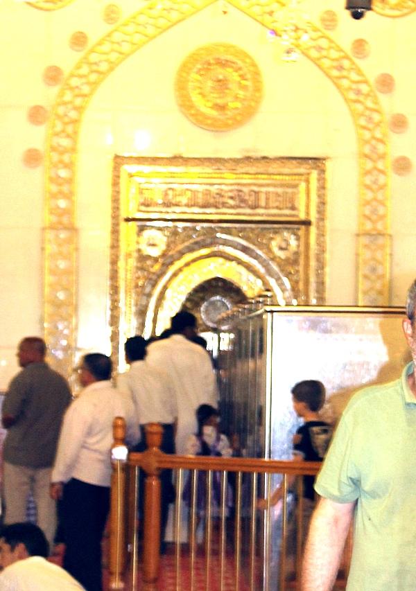 http://www.islamnews.ru/wp-content/uploads/2015/06/3-1.jpg
