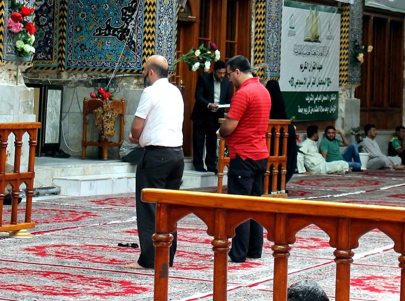 http://www.islamnews.ru/wp-content/uploads/2015/06/7.jpg